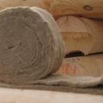 Строительные материалы для сруба