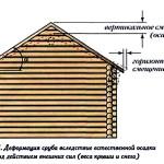 dom-iz-ocilindrovannogo-brevna-5